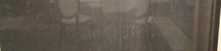 Keramische Parket - gepolijst-tegels-2-kopie
