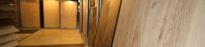 Keramische Parket - showroom-vloertegels-3-